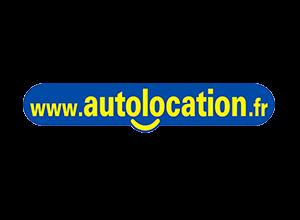 autolocation.fr