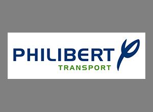 Philibert Transports