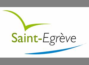 Ville Saint Egrève